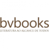 BV Books Editora
