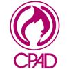 CPAD – Casa Publicadora das Assembleias de Deus