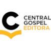 Central Gospel