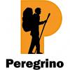 Editora Peregrino