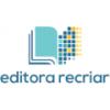 Editora Recriar