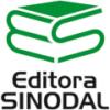 Editora Sinodal