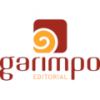 Garimpo Editorial