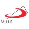 Paulus Editora