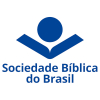 SBB – Sociedade Bíblica do Brasil