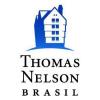 Thomas Nelson Brasil